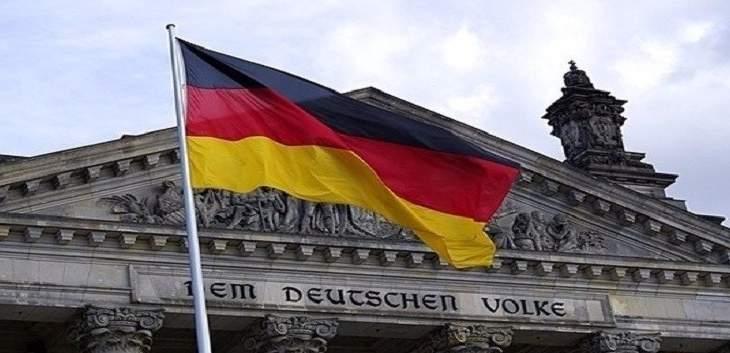 ألمانيا.. إخلاء 3 محاكم بسبب تهديدات بوجود قنابل