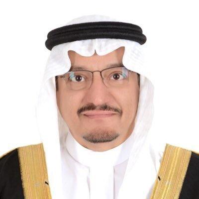 وزير التعليم يوجه رسالة إلى المرأة السعودية في اليوم العالمي للمرأة