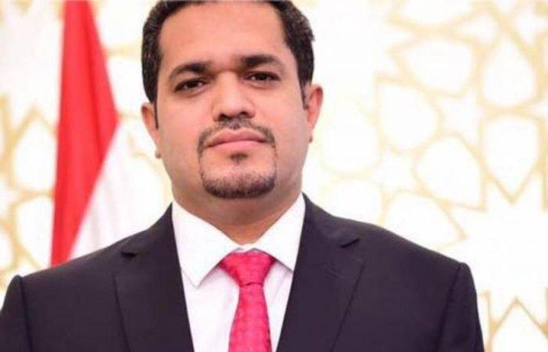 """الحكومة اليمنية: الحوثي """"يطعن"""" اتفاق الأسرى بحكم إعدام أسماء العميسي"""