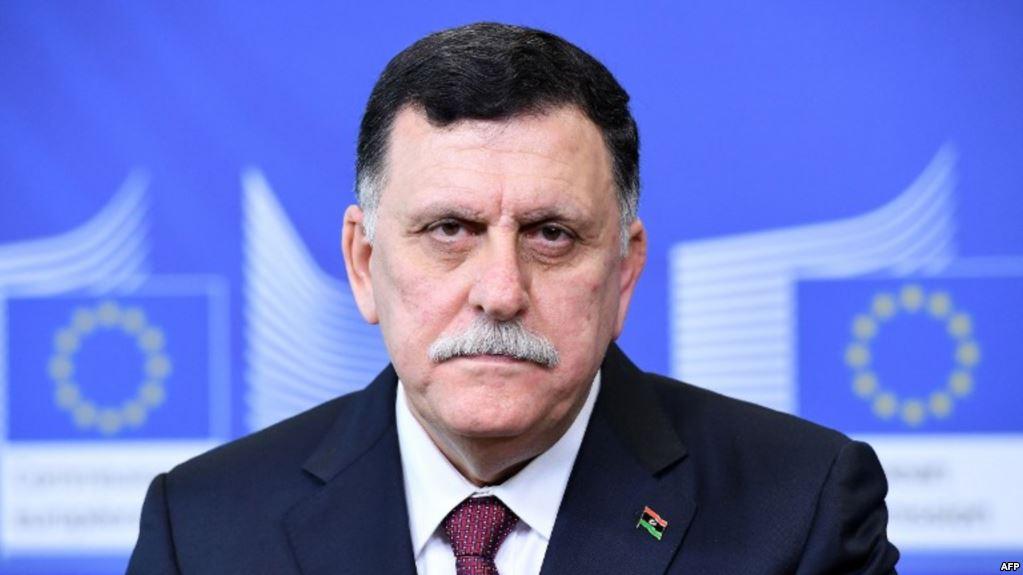 رسميا.. رئيس حكومة الوفاق الليبية يعلن مقاطعة قمة بيروت الاقتصادية