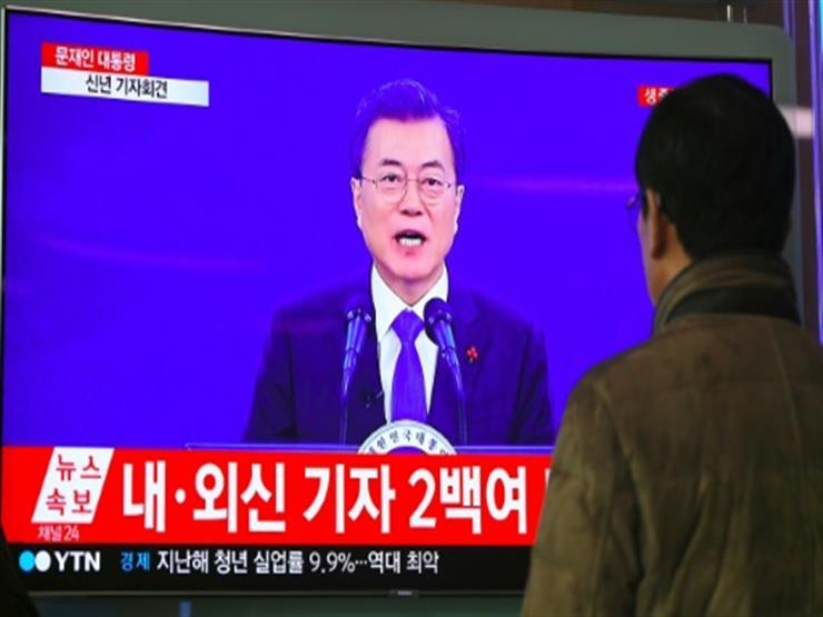 تحذير: مشاهدة قناة في كوريا الشمالية تقود إلى الإعدام