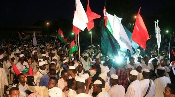 النائب العام السوداني يصدر قرارا بتشكيل لجنة للإشراف على بلاغات الفساد والمال العام