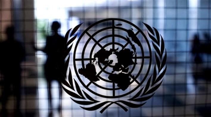برنامج الغذاء العالمي يدعو لوقف تدمير المحاصيل بسوريا