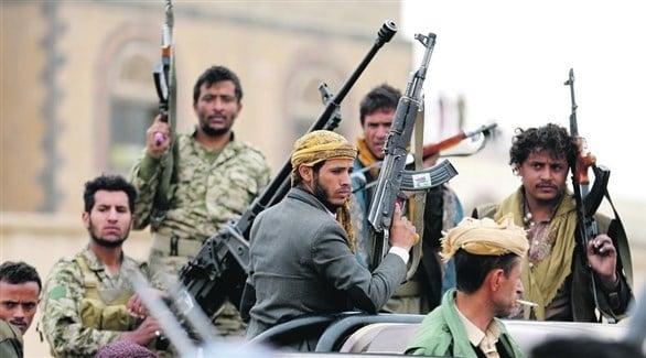 إحباط عملية لميليشيا الحوثي بصنعاء.. والحكومة تطالب بمزيد من الضغط