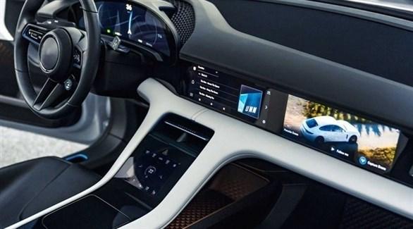 سامسونغ تقتحم عالم السيارات بمعالج جديد