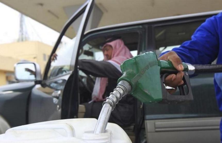 أرامكو تعلن مراجعة منتظمة لأسعار البنزين.. تعرف على الأسعار الجديدة