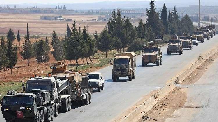 مقتل جندي تركي وإصابة اثنين في هجوم على الحدود مع إيران
