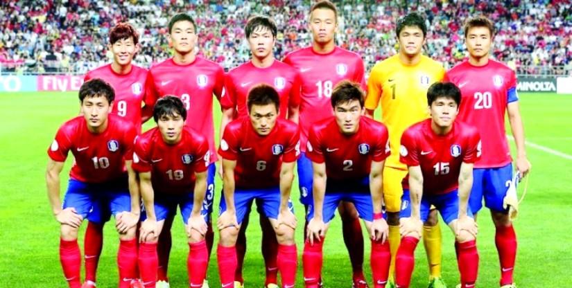 مشاهدة مباراة كوريا الجنوبية والفلبين بث مباشر 7-1-2019 كأس أسيا 2019