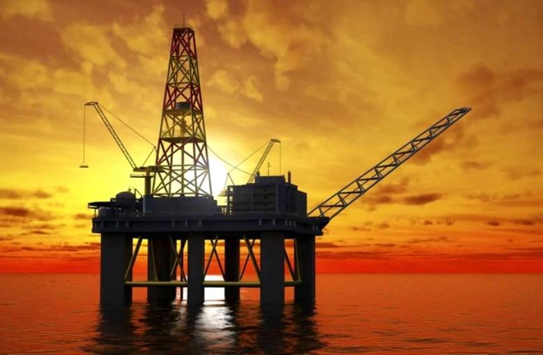 أسعار النفط تسجل أكبر خسارة أسبوعية في 2019