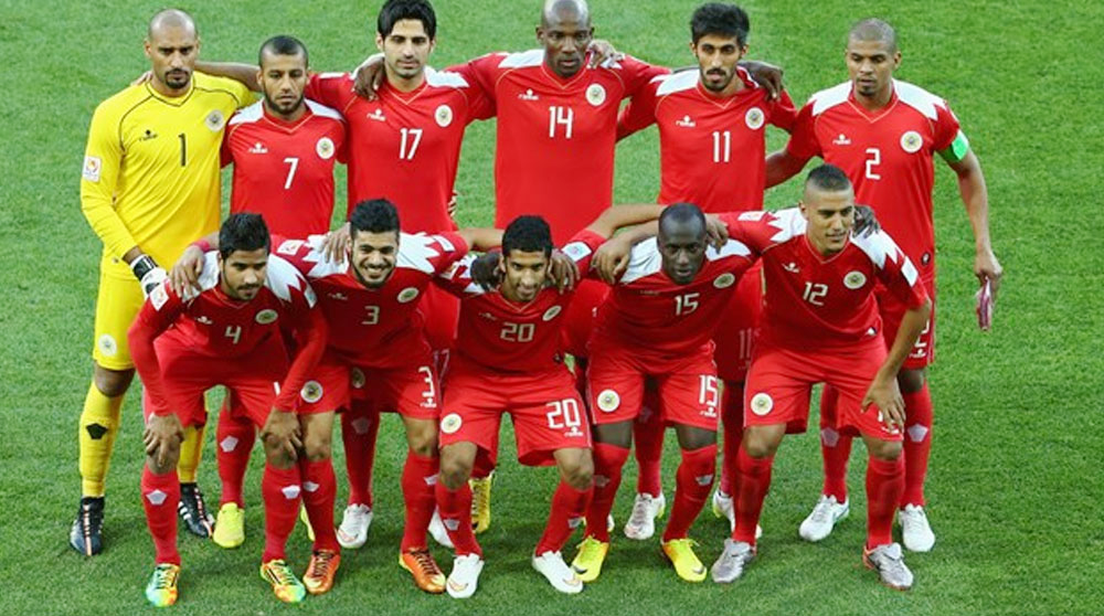 مشاهدة مباراة البحرين وكوريا الجنوبية بث مباشر في دور الـ16 لكأس آسيا 2019