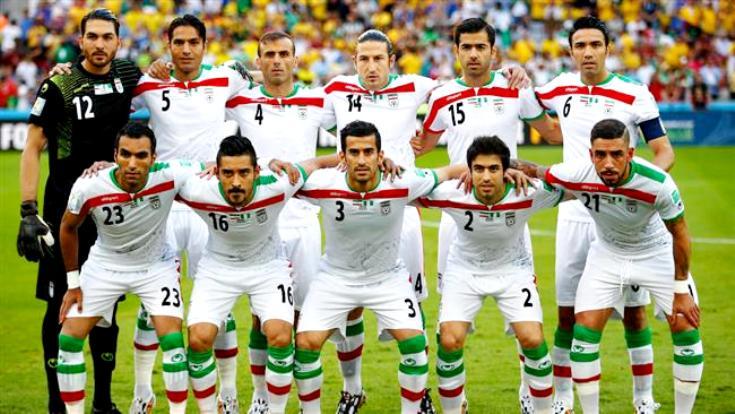 إيران وفيتنام بث مباشر