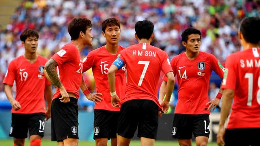 مشاهدة مباراة قطر وكوريا الجنوبية بث مباشر في ربع نهائي كأس آسيا 2019