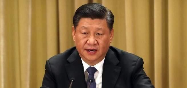 الرئيس الصيني لجيش بلاده: استعدوا للمعارك