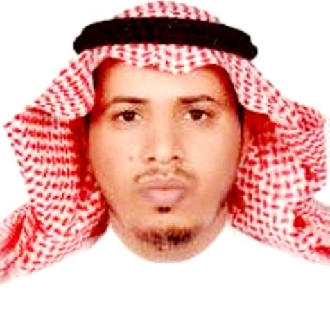 مأزق التعليم الأهلي في جدة