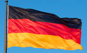 تحريك دعوى قضائية في ألمانيا ضد جاسوس لإيران لدى الجيش الألماني