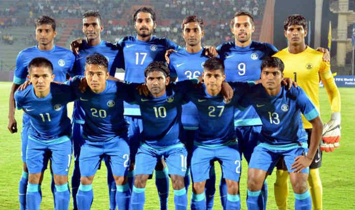 مشاهدة مباراة الهند والإمارات بث مباشر في كأس آسيا 2019