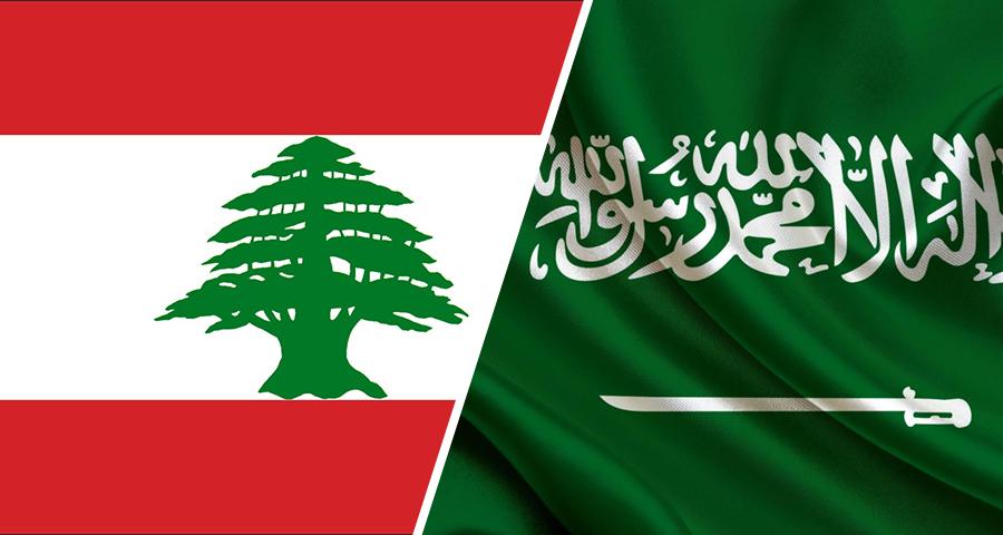 """كأس آسيا 2019: الأخضر يسعى للرقم """"21"""".. ولبنان يبحث عن الفوز الأول"""