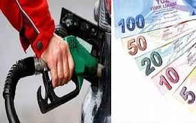 """تركيا.. زيادة """"محرقة لجيوب الشعب"""" في أسعار الوقود"""