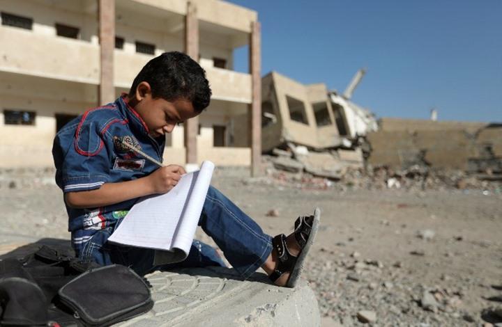 ميليشيا الحوثي تخطط لتحويل مدارس صنعاء إلى حوزات بالتنسيق مع إيران
