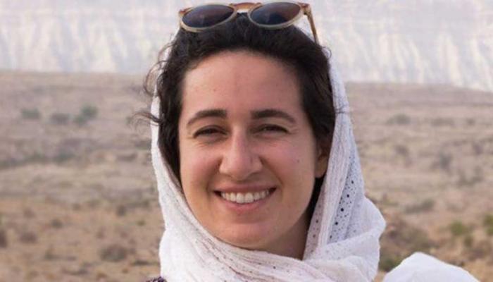 ناشطة إيرانية معتقلة: نتعرض للتعذيب والتهديد بأدوية الهلوسة