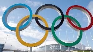 انطلاق أعمال لجنة الخبراء المعنية بمكافحة الفساد في الرياضة في فيينا