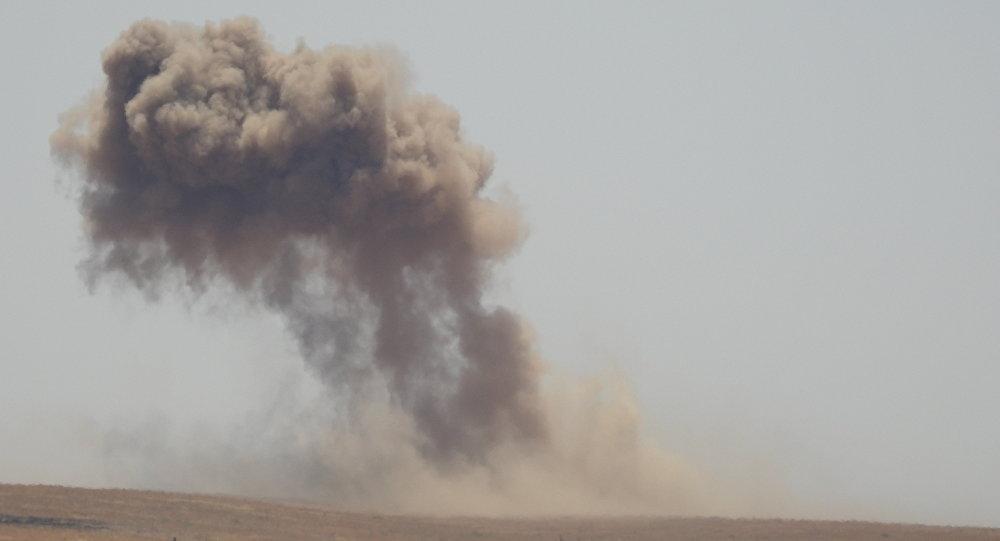 مقتل جندي تركي وإصابة 3 في هجوم على موقع مراقبة في سوريا