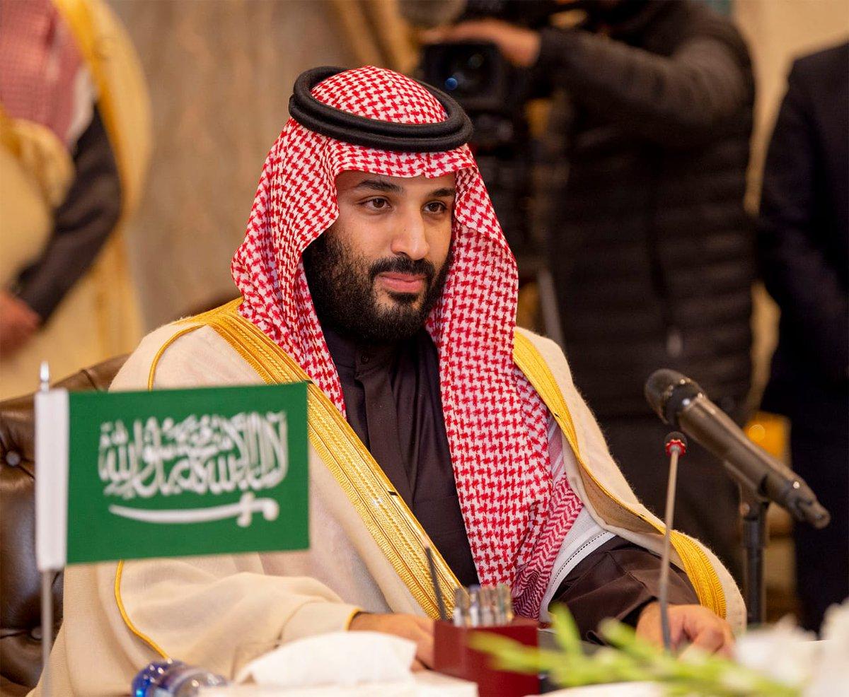 ولي العهد: السعودية قادرة على استقطاب 50 مليون سائح في الأعوام الـ 15 المقبلة