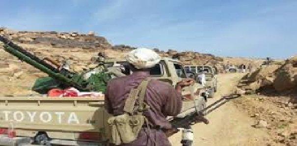 اليمن يطالب الأمم المتحدة باتخاذ إجراءات فعلية ضد ميليشيا الحوثي الانقلابية
