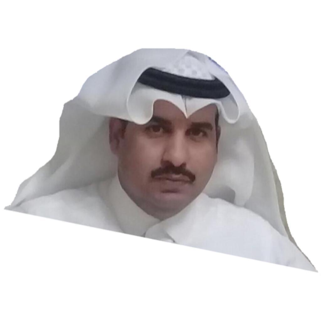 المسؤولية الاجتماعية للجامعات السعودية