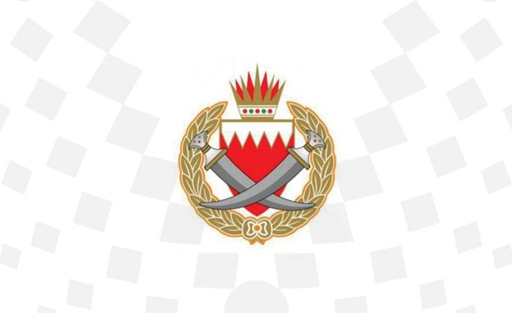 البحرين.. القبض على شبكة تهريب مخدرات عن طريق البحر مصدرها إيران