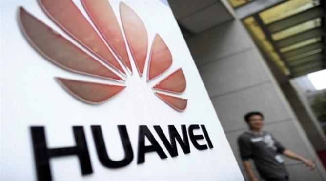 هواوي: اعتقال المديرة المالية للشركة وراؤه دوافع سياسية