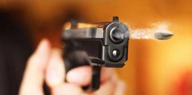 تعليم الأفلاج يكشف تفاصيل حمل شاب سلاح ناري بمدرسة