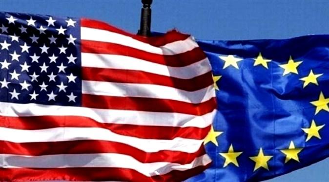 واشنطن تحذر أوروبا.. بسبب إيران