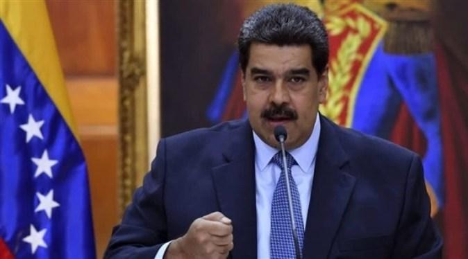 بعد 6 أيام من انقطاع الكهرباء.. إنتاج النفط في فنزويلا مهدد بالانهيار
