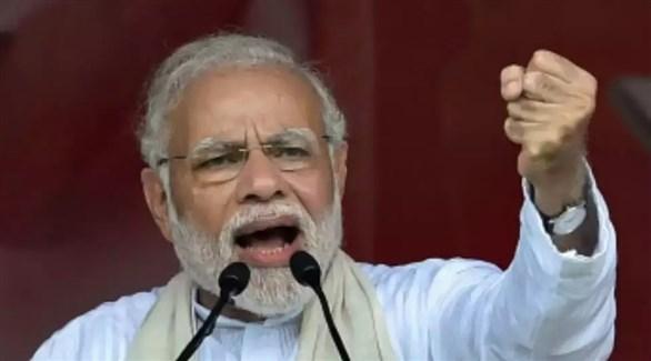 الهند تفرض رسوما جمركية انتقامية على 28 سلعة أمريكية