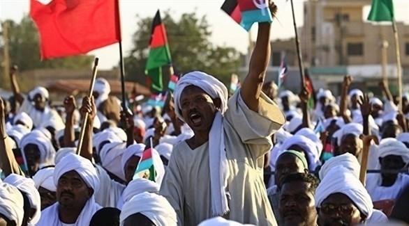 المبعوث الإثيوبي للسودان: المجلس العسكري والمعارضة يستعدان للعودة للتفاوض