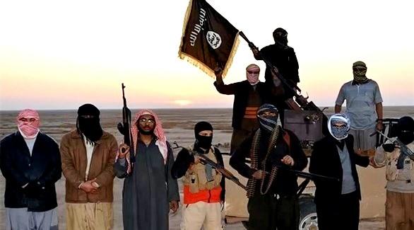 """البنتاجون: تنظيم داعش """"عاود الظهور"""" بسوريا و""""عزز قدراته"""" بالعراق"""