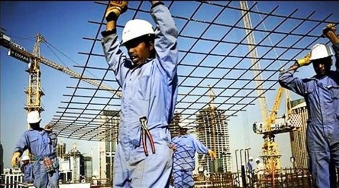 بلومبيرج: وضع قطر الاقتصادي الصعب لا يسمح بإتمام مشروعات المونديال