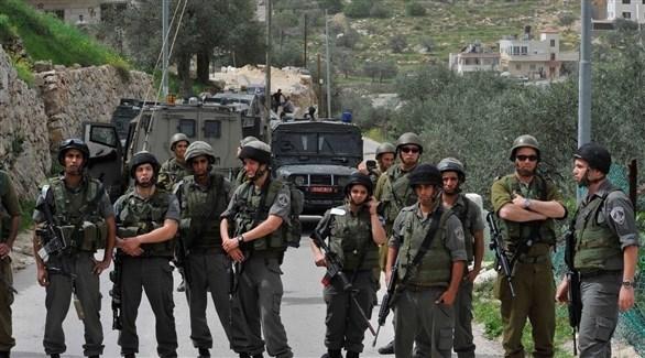 الاحتلال يقتل فلسطينيين اثنين في القدس