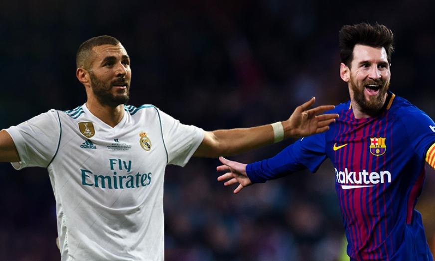 """نتيجة بحث الصور عن """"بث مباشر"""" ريال مدريد v.s برشلونة - كأس ملك إسبانيا"""