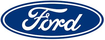 """""""فورد"""" للسيارات تبدأ في شطب آلاف الوظائف بالصين"""