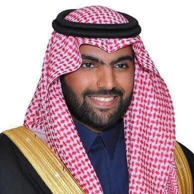 بدر بن عبدالله يكشف موعد إعلان استراتيجية وزارة الثقافة