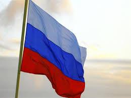 روسيا تسجن مسؤولين أمنيين بتهمة الخيانة