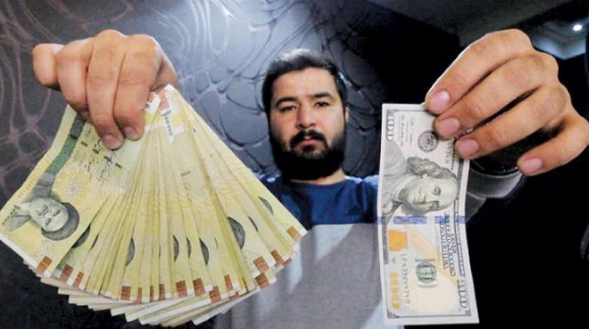 فورين بوليسي: اقتصاد إيران يدخل دائرة الموت