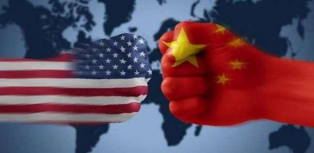 كيف أثرت الحرب التجارية بين واشنطن وبكين على لهجة الفدرالي الأمريكي؟