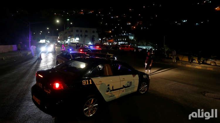 العثور على نجل السفير الليبي في عمان ميتا