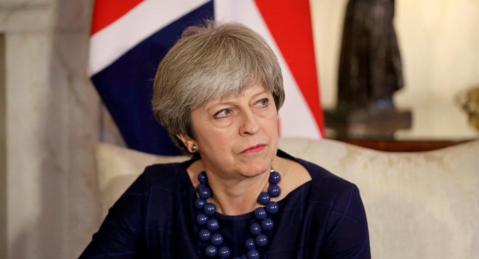 بريطانيا ترد على خامنئي: أي تصعيد في الخليج ليس من مصلحة أحد وأكدنا ذلك للإيرانيين
