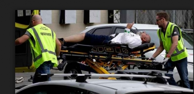 السعوديون يدشنون هاشتاق للتضامن مع ضحايا حادث نيوزيلندا الإرهابي