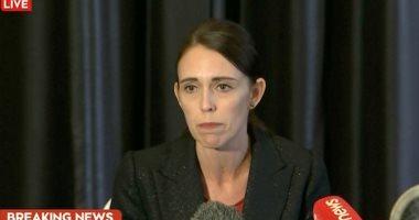 رئيسة وزراء نيوزيلندا: الشرطة فككت متفجرات كانت بحوزة المهاجمين وسنغير قوانين حيازة السلاح