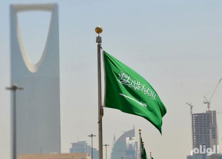 الاتحاد الدولي للإعلاميين العرب يدين الاعتداءات الحوثية علي المملكة والأماكن المقدسة
